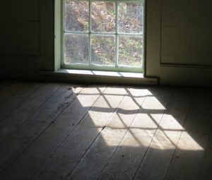 cropped-window-light-iii.jpg